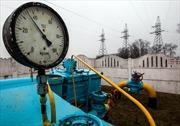 Nga lùi thời hạn áp dụng cơ chế trả trước đối khí đốt xuất sang Ukraine