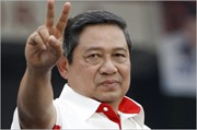 Indonesia cảnh báo quân đội không can thiệp bầu cử