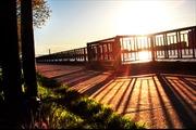 Nắng nóng gay gắt hơn ở Bắc Bộ và các tỉnh ven biển Trung Bộ