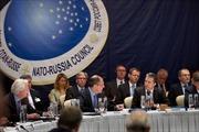 Nga, NATO khác biệt căn bản về quan điểm với khủng hoảng Ukraine