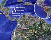 Các cuộc chiến pháp lý quốc tế về biển đảo - Kỳ 2