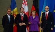 EU 'bật đèn xanh' để Litva gia nhập Eurozone vào 2015