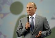 Moskva: Không có chuyên gia quân sự Nga tại Đông-Nam Ukraine
