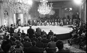 Thành lập Chính phủ Cách mạng lâm thời CH miền Nam Việt Nam