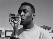 10 huyền thoại vĩ đại của World Cup