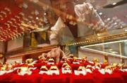 Siết chặt vàng trang sức: Dân mừng, DN nhỏ 'ngậm ngùi'