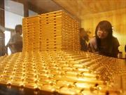 Triều Tiên cho Nga khai thác vàng đổi lấy máy bay