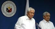 Philippines tính phản đối Trung Quốc thay đổi nguyên trạng Biển Đông