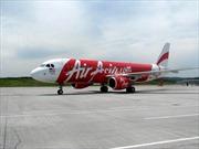 AirAsia mở lại đường bay thẳng Kuala Lumpur - Đà Nẵng