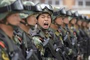 3 nỗi sợ của Trung Quốc khi là số 1 thế giới