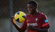 World Cup 2014 còn 5 ngày: Năm sao trẻ hứa hẹn tỏa sáng