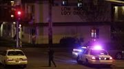 Mỹ: Đấu súng tại Las Vegas, 5 người thiệt mạng