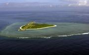 Báo Mỹ: Lộ dần sân bay, cảng biển của Trung Quốc ở Gạc Ma