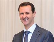Tổng thống Syria ban hành sắc lệnh đại ân xá