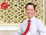 Tập đoàn kinh tế Hương Sen - niềm tự hào của Thái Bình