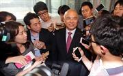 Tổng thống Hàn Quốc chỉ định thủ tướng, giám đốc tình báo mới
