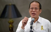 'Tranh chấp lãnh thổ không phải là tổng thể của mối quan hệ Trung Quốc-Philippines'