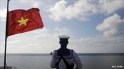 Hải Dương 981 – Toan tính và hệ quả trên Biển Đông - Kỳ cuối: Giải pháp cho xung đột