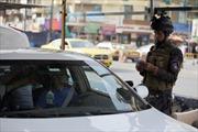 LHQ lên án tình trạng bạo lực ở Iraq