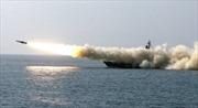 Tên lửa hành trình siêu thanh ở châu Á: Cuộc cách mạng hỏa lực