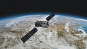NASA sắp phóng vệ tinh đo CO2 trong khí quyển
