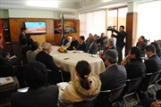 ĐSQ Việt Nam tại Nam Phi tổ chức hội thảo về Biển Đông