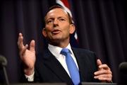Australia không loại trừ khả năng can dự vào Iraq