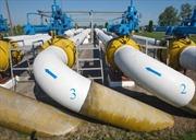Ukraine thỏa hiệp giá khí đốt với Nga