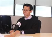 ASEAN cần có cách tiếp cận chung, mạnh mẽ hơn với Trung Quốc
