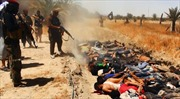 Phiến quân ISIL chiếm thêm một thành phố miền Bắc Iraq