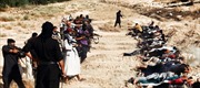 Hình ảnh phiến quân Iraq ở 3 'điểm nóng'