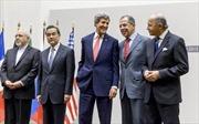 Đàm phán Iran và Nhóm P5+1: Còn nhiều thách thức