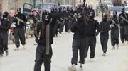 """Mỹ đã 'nuôi ong tay áo"""" phiến quân ISIL?"""