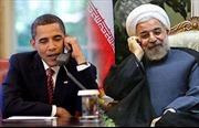 Mỹ, Iran thận trọng phối hợp tìm giải pháp cho Iraq