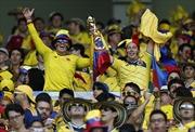 World Cup nhiều hấp dẫn