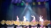 Giao lưu nghệ thuật múa rối giữa các nước Asean