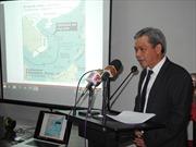 Dư luận Sri Lanka ủng hộ Việt Nam trong vấn đề Biển Đông