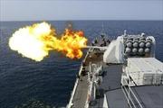 Trung Quốc với mưu đồ thống trị biển Đông
