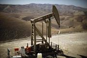 Hy vọng độc lập năng lượng của Mỹ đang tắt dần