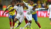 Lần đầu tiên hai HLV Colombia so tài tại World Cup