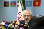Iran cảnh báo trở lại chính sách hạt nhân cũ