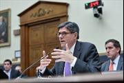 Mỹ hối thúc Trung Quốc điều chỉnh tỷ giá đồng NDT