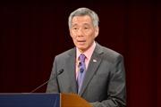 Singapore đề cao luật pháp quốc tế trong vấn đề Biển Đông