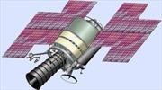 Nga không còn vệ tinh giám sát phóng tên lửa đạn đạo