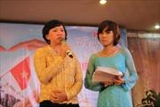 Phụ nữ Việt Nam chung tay bảo vệ Biển Đông