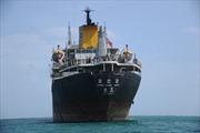 Panama phóng thích 3 thủy thủ cuối cùng của tàu Triều Tiên