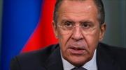 Nga cáo buộc Mỹ kích động khủng hoảng Ukraine