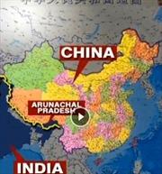 Ấn Độ hết 'ảo tưởng' về Trung Quốc sau vụ bản đồ?
