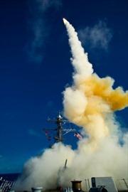 Tại sao ưu thế quân sự Mỹ suy giảm?