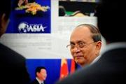 Trung Quốc nhận thêm 'vố đau' khi 'o bế' bất thành Chủ tịch ASEAN